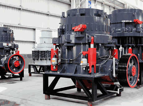 Used Cone Crusher For SaleRock Crusher MillRock Crusher