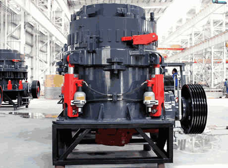 Vertical Ball Mill Crusher Mills Cone Crusher Jaw Crushers