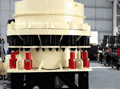 Marcy Ball Mill Manufacturers Crusher Mills Cone