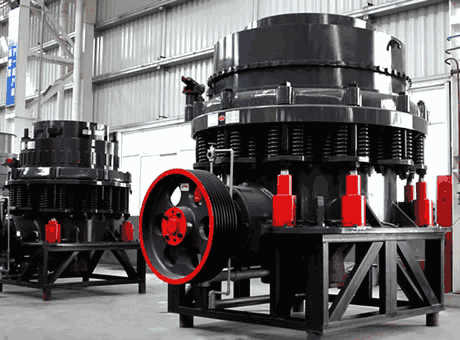 Rock Crusher Manufactures Crusher Mills Cone Crusher