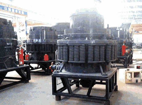 Ball Grinder Crusher Mills Cone Crusher Jaw Crushers
