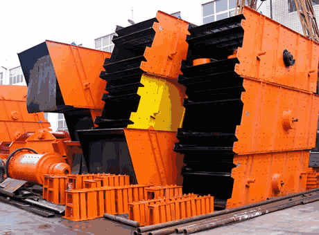 Used Equipment Archives 888 Crushing Screening Equipment