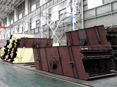 New And Used Screening And Crushing Jaw Crusher For Sale