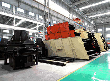Stone Crusher Plant In Ra Henan Mining Machinery Co Ltd