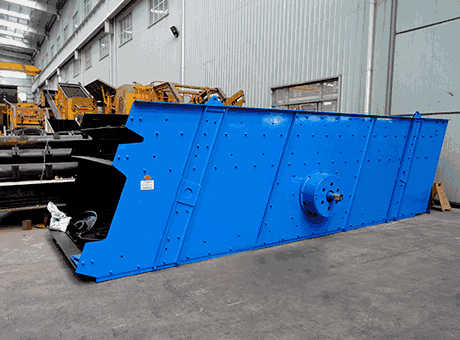 169 Crushing Screening Machinery For Sale Machines4u