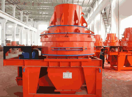 Sand Washing Machine At Best Price In India