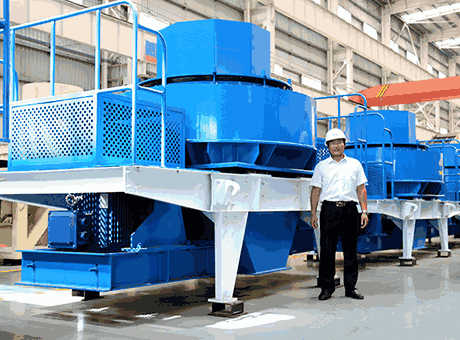 What Is The Working Principle Of Sand Mill Quora