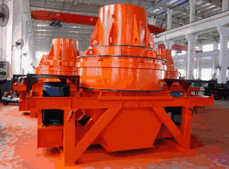Sand Washing Machine Price Sand Washing Machine Price