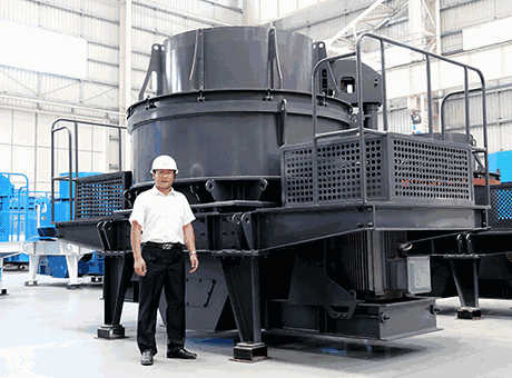 JoyalVibrating ScreenVibratory ScreenScreening Plant