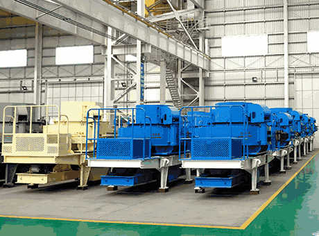Grinding Mill Machine In Cement Production