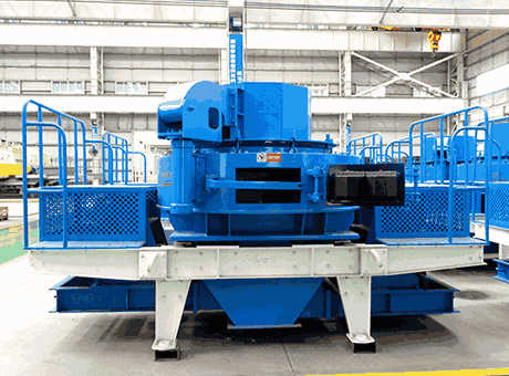 Fully Automatic Concrete Block Making Machine At Rs