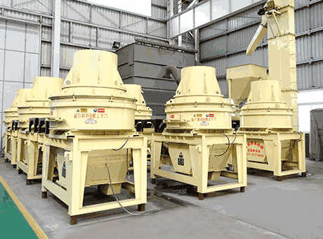 Screw Sand Washing Machine Price Wholesale Suppliers