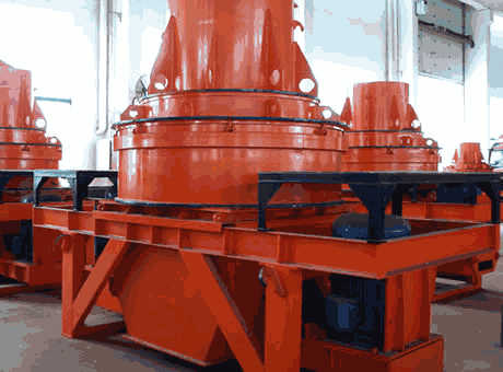 New Used Sand Washing Screening Crushing For Sale