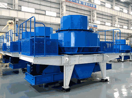 Stone Sphere Machine Stone Sphere Machine Suppliers