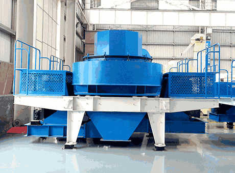 HeavyDuty Belt Conveyor Systems For Rock Sand Dirt And