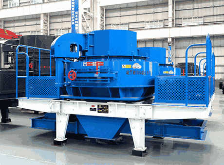 Concrete Block Making Used Machine For Sale