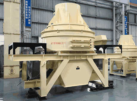 Parts Listings Aggregate Equipment Sales