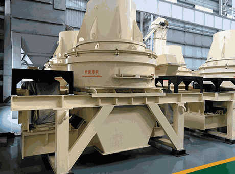 China Jaw Crusher Stone Crushing Machine Sand Making