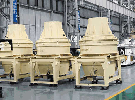 Stone Crushing Screening Plant ManufacturerWright