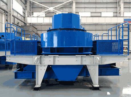 Fine Material Washer Superior Industries
