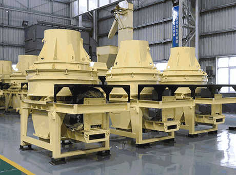 China Stone Rock Breaking Jaw Crusher For Making Gravels