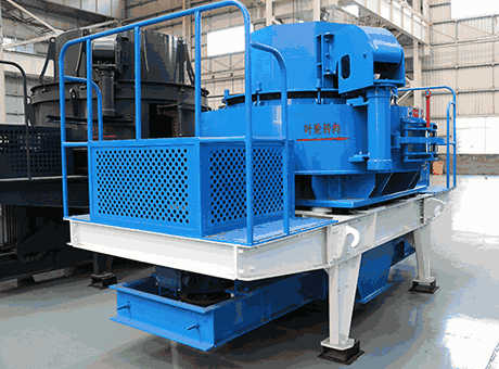 Dry Ball Mill Ball Mill For Sale Grinding Ball Mill